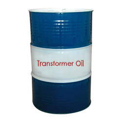 Transformer Oil, Packaging Type: Barrel/Drum, Grade: Industrial