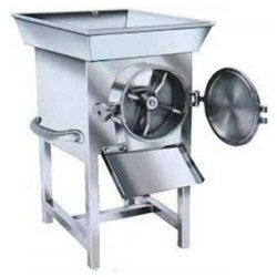 Gravy Machine Regular With Hammer 1.25 Stand 2hp