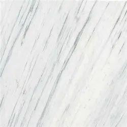 Zhanjar Marble