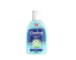 50 ml Cleanse Rahat Rooh Hand Sanitizer