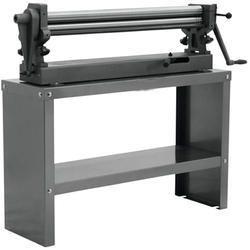 Sheet Metal Forming Tools