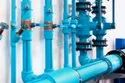 PPR Piping For Water Application