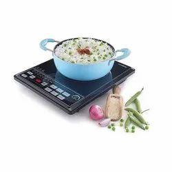 IC 2102 Induction Cooktop