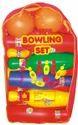 Senior Bowling Set 10 Pin