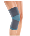 Tynor Knee Cap Comfeel