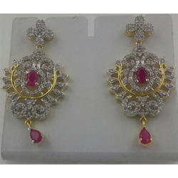 Designer Ladies Earring