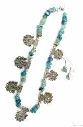 SPJ062 Gemstone Jewellery