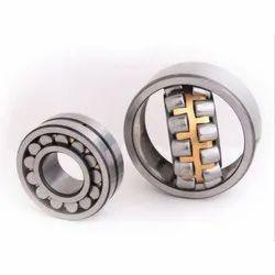 ZKL Stainless Steel Spherical Roller Bearings
