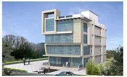 Commercial Apartment Development Service
