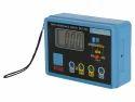 Digital Insulation Tester DIT99C