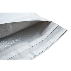Security Bubble Layer Bags