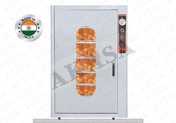 Akasa Indian Electric Convection Oven 260 Ltr. - 6 Shelf