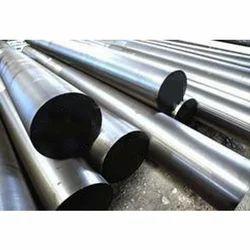 H13 Hot Die Steel Rod 1.2344 DIN