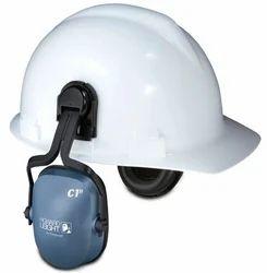 Honeywell Clarity C1H Helmet Earmuff