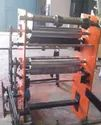 Lamination Machine In Compact Model