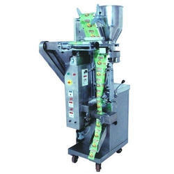 Mouth Fresher Packing Machine