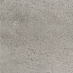 Digital Glazed Vitrified Granite Gris Tiles