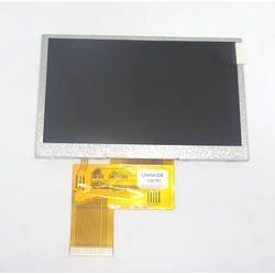 4.3Inch TFT LCD Module Model: LT043A-03B