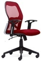 Mesh Office Chair-03