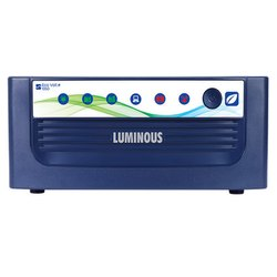 Luminous Sine Wave Inverters