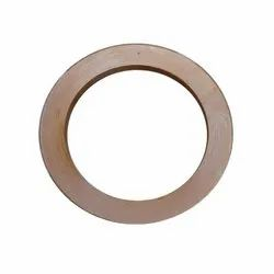 Cone Crusher Dust Seal Ring
