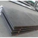 Steel Plates S460N