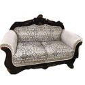 Karwing Sofa