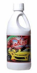 GOLDN Dark Red Auto Wash Shampoo, Pack Size: 5ltr