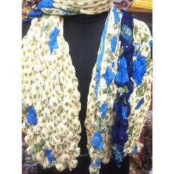 Fashion Stylish Scarves