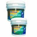 Bio Ratan Soil Conditioner