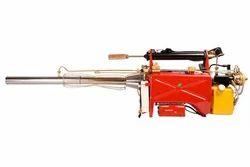 1.5 LTR Thermal Fogging Machine