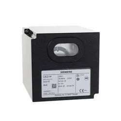 Siemens LAL 2.14 Sequence Burner Controller