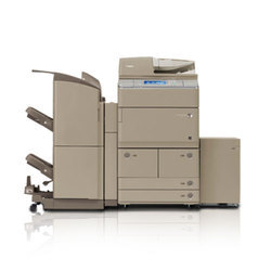 Canon Monochrome Photocopier Machine