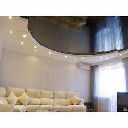 PVC Stretch Ceiling Panel Service
