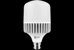 Orient 50W LED Bulb