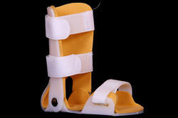 Pediatric Ankle Foo Orthosis