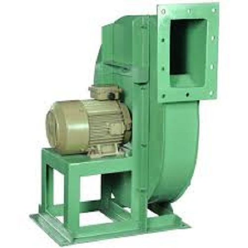 0.25 to 200.0 HP Centrifugal Blowers