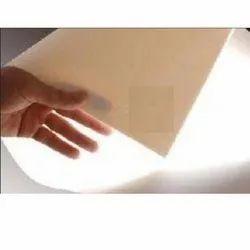 Water Mark Paper Raw Material