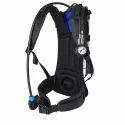 ACSi Breathing Apparatus