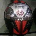 Gliders Helmet