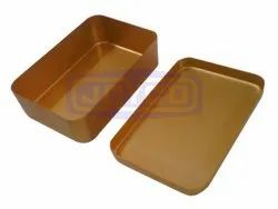 JAYCO 10 Sizes available Biscuit Tin Boxes
