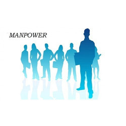 Manpower Supplier Services for Company