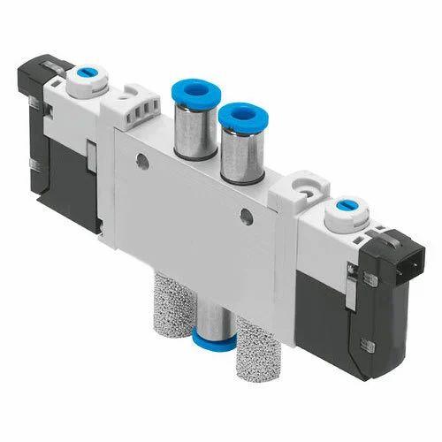 pneumatic valve व यव य व ल व raytech sensors