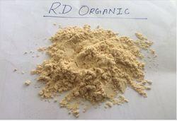 Amino Acid 60% (Soya based)
