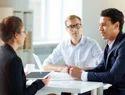 Compliance Retainer Based Management Audit