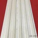 DB-490 Golden Series PVC Panel