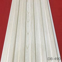 DB-490 Golden Series PVC Panel