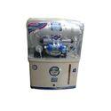 Aquafresh Grand Domestic RO Water Purifier
