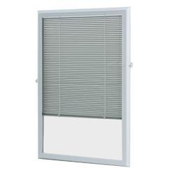 Sandwich Glass At Best Price In India