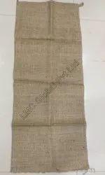 Military Standard Hessian Jute Sand Bags